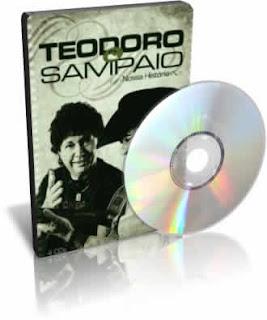 Teodoro e Sampaio – Nossa História