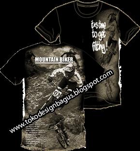 gambar-desain-t shirt
