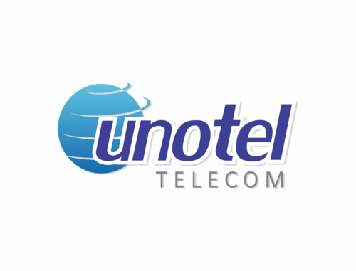 [CC] Unotel terá receptor com gravação simultânea em até quatro canais Logo_twitter