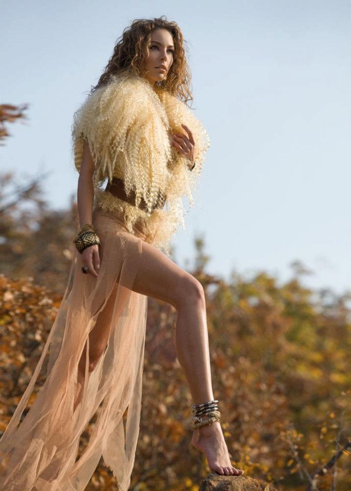 hungary beauty queen 2011,dora szabo
