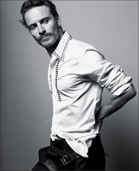 Herr Fassbender