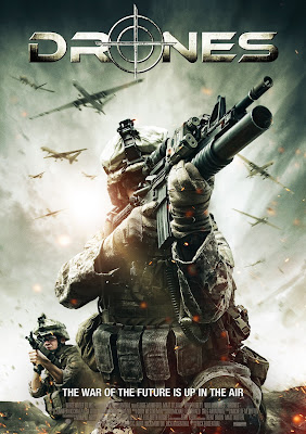 military brain washing with video games. gamers4cast, g4c
