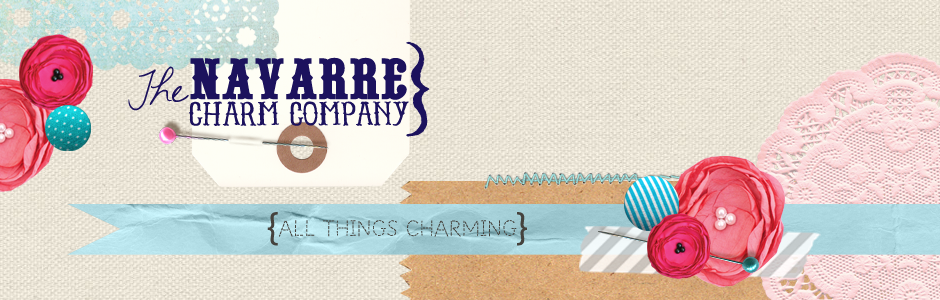 The Navarre Charm Company