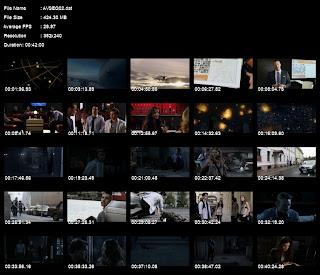 b6s%5B1%5D [VCD]  โหลดหนัง The Darkest Hour มหันตภัยมืดถล่มโลก [VCD] [Master] [พากย์ไทย]