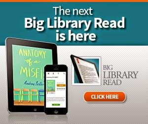 http://ebooks.lvccld.org/ContentDetails.htm?id=650C4671-C9C3-44C2-906B-327F0C484F97