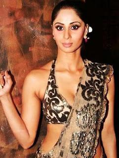 Sangeeta Ghosh Tv Serial Actress 10