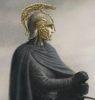 Helm Turin Turambar