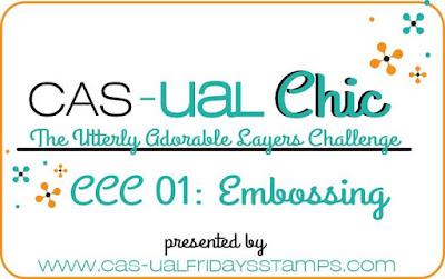 http://cas-ualchic.blogspot.de/