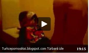 Turk Amator Sesli