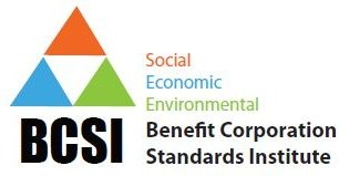 Benefit Corporation Standards Institute, Inc.