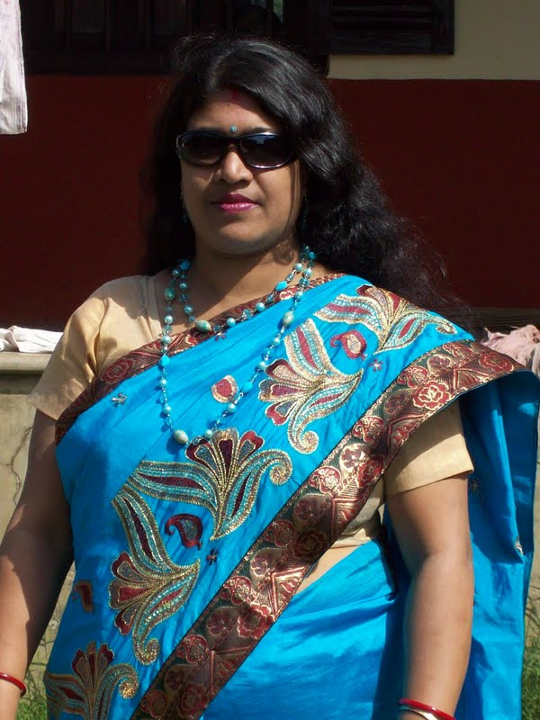 desi aunties photos