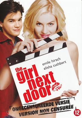 Girl Next Door The (2004)  sc 1 st  Vagebondu0027s Movie ScreenShots - Blogger & Vagebondu0027s Movie ScreenShots: Girl Next Door The (2004)