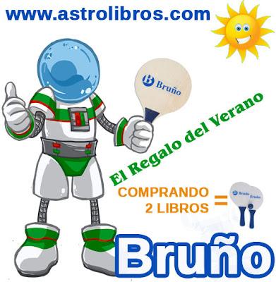 http://astrolibros.com/es/15_bruno