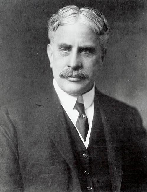 "prime minister robert borden and canada's The duke informed the government of sir robert borden  in 1910, then-prime  minister sir wilfrid laurier told the commons flatly: ""when."