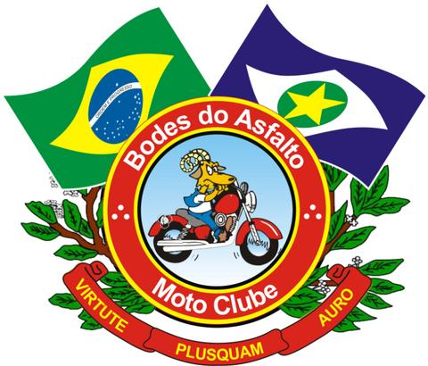 Bodes do Asfalto Mato Grosso