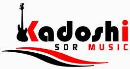 KADOSHI SÔR MUSIC