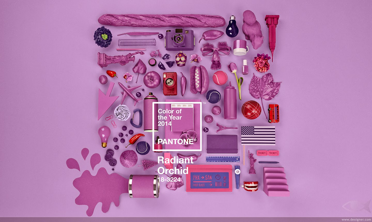 Radiant_Orchid_PANTONE_2014_Color_of_the_Year_01_gallery.jpg