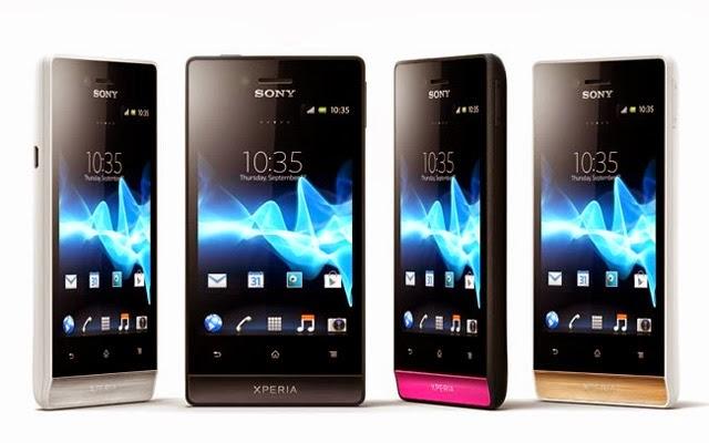 Android Terbaru yang Teranyar di 2014