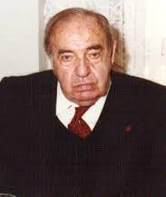 Julio Alejandro Net Worth