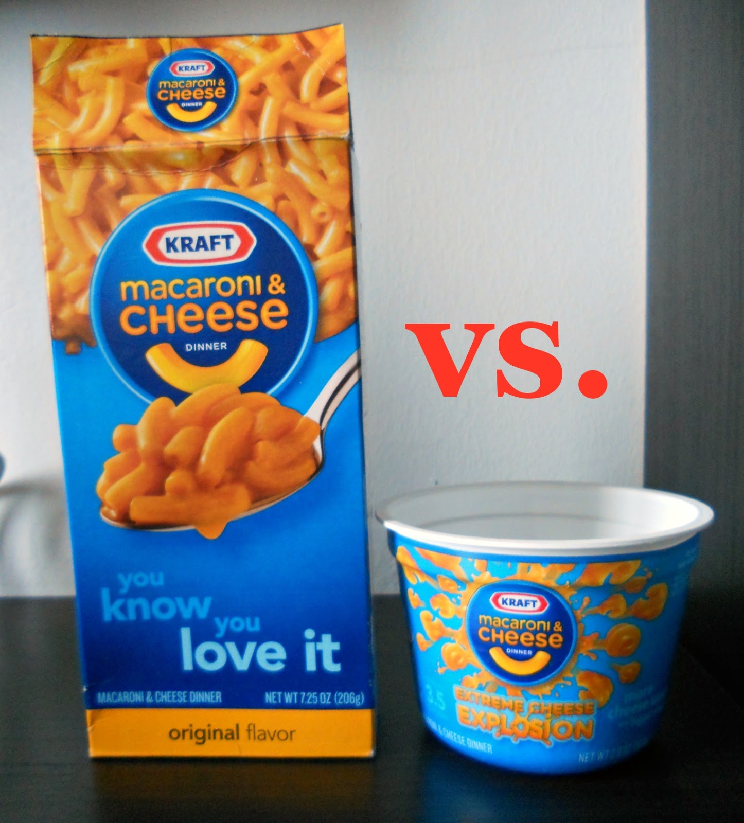 Efreet In The Oven T Kraft Mac Cheese Match How To Make