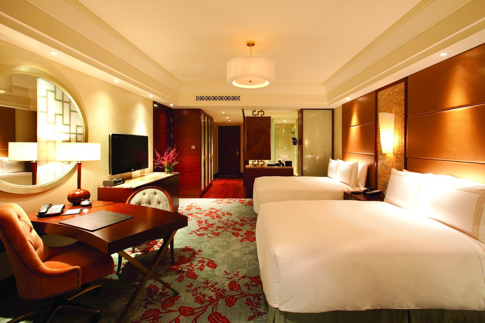 Luxury hotels interior 2014 for Luxury hotel interior