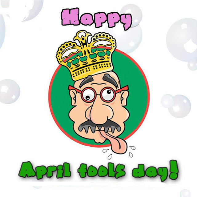 april fools' day ipad wallpaper 11