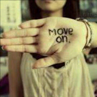 Pictures For Bbm Display Pic - telapak tangan move on