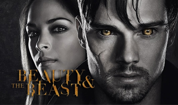 Beauty and the Beast - Both Sides Now - Review