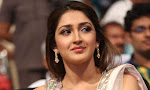 Sayesha Saigal photos at Akhil audio launch-thumbnail