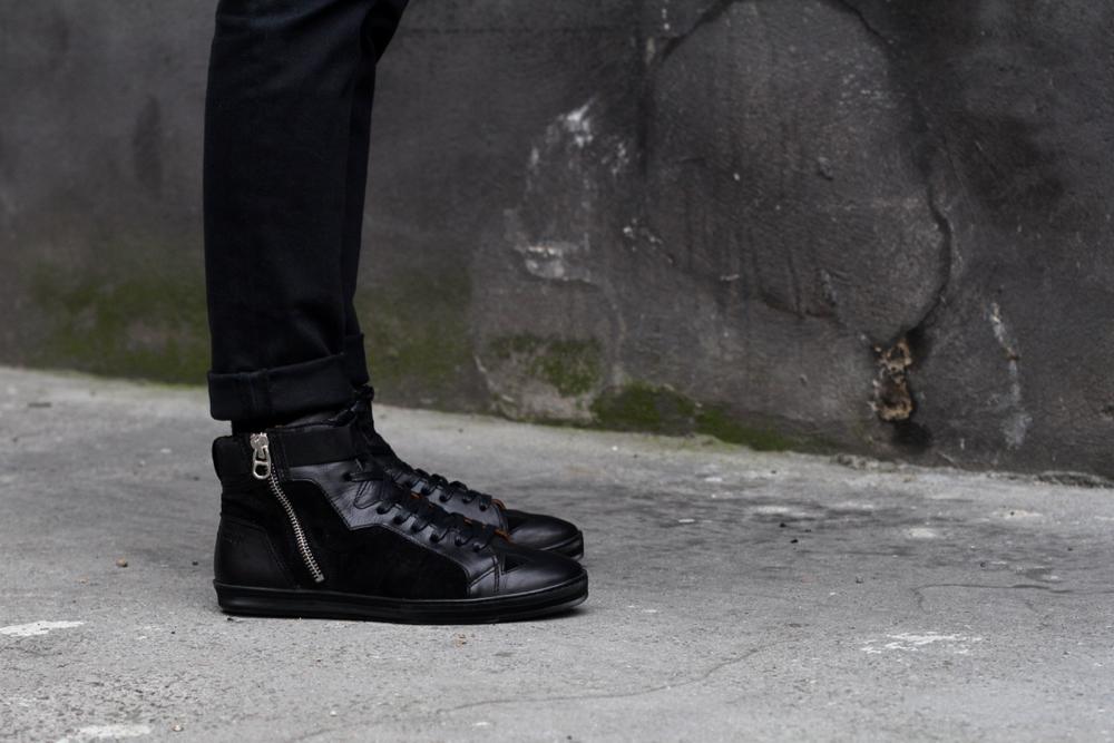 BLOG-MODE-HOMME_GAS-Bijoux-madlords_lee-jeans-apc-petit-standard-bracelet-argent-luxe_bordeaux - preppy style