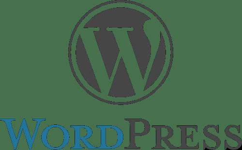 gambar belajar blog wordpress