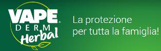 http://www.vape.com/prodotti/