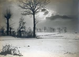 Camille Saint-Saëns, Oratorio de Noël, Op. 12