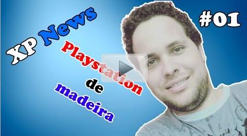 XP News - As principais notícias de games e tecnologia