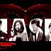 Mask الحلقات الـ 18 من الدراما الكورية  القناع
