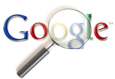 Cara Blog Terindex Google Dengan Cepat