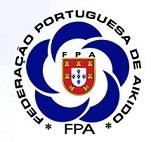 Afiliação FPA