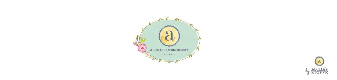 aschas stoffe blog