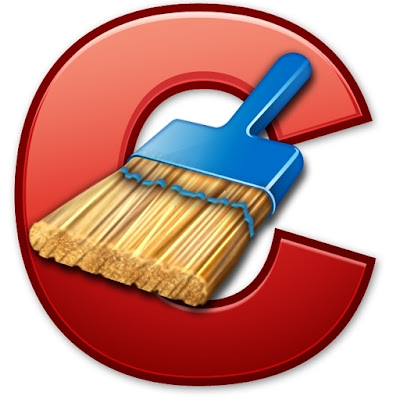 CCleaner Professional 3.22.1800 Portable