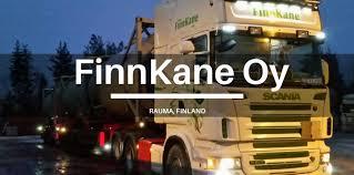 Finnkane Oy