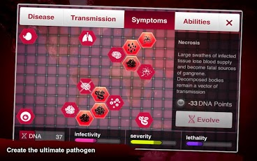 Plague Inc. Full Unlocked V1.5.0.1 (No Root) Apk