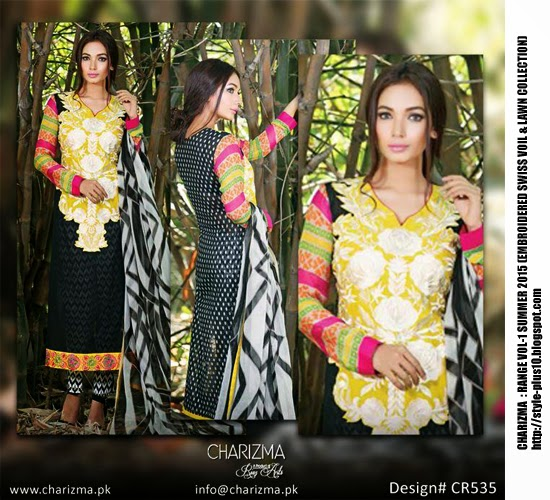 design-CR535-charizma-range-vol.1-by-riaz-arts