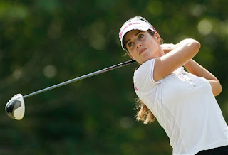 Beatriz Recari Personal Information And Nice Images Gallery.