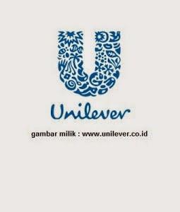 Info Lowongan Kerja PT Unilever Semarang Agustus 2014