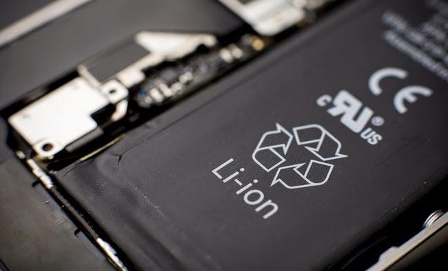 http://www.desafine.net/2015/02/nuevo-tipo-de-bateria-de-ion-litio-promete-el-doble-de-autonomia.html
