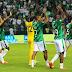 Deportivo Cali ganó y tomó ventaja en la final