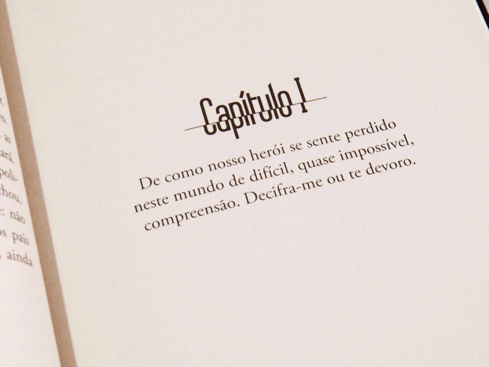 {PhotoAlt}