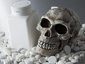 Hamis gyógyszerek