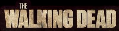 Walking Dead Season 7 Watch Online | Watch Walking Dead Season 7 Free