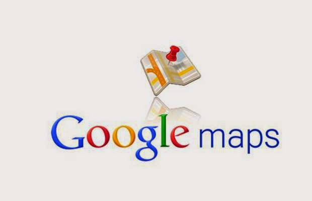 How to Force Google Maps to Load Faster